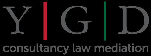 YGD Danışmanlık Hukuk Arabuluculuk